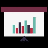 Estrategia Comercial & Ventas - articulos - Marchand & Asociados