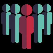 Liderazgo, Vida & Marca Personal - articulos - Marchand & Asociados
