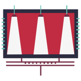 Publicidad & Comunicación - articulos - Marchand & Asociados