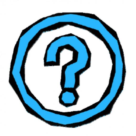 5 Preguntas Clave - autor Horacio Marchand