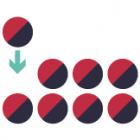 Alineación e Integración - articulos - Marchand & Asociados