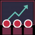 Estrategia de Crecimiento - articulos - Marchand & Asociados
