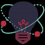 Innovación - articulos - Marchand & Asociados