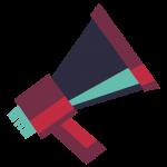 Voz del Cliente - articulos - Marchand & Asociados